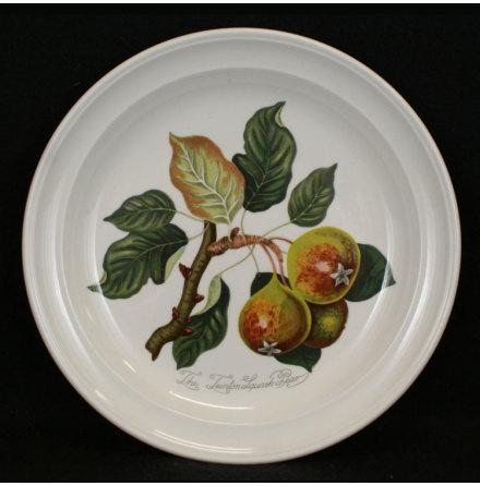 Pomona Assiett päron