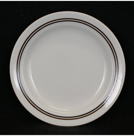 Sierra Assiett 17 cm