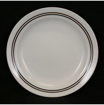 Sierra Assiett 18 cm