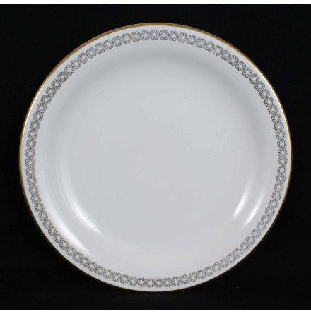 Gyllen Assiett 21 cm